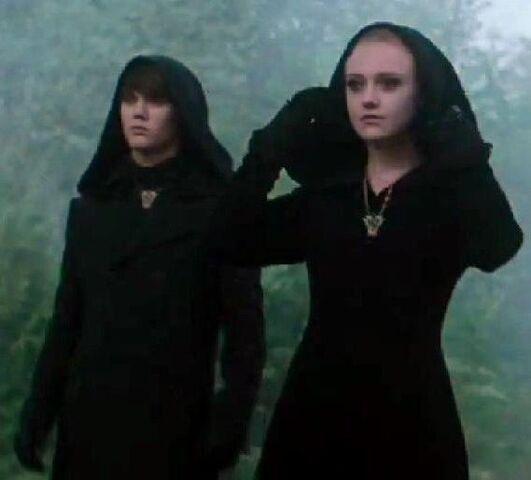 File:Jane and Alec 4.jpg