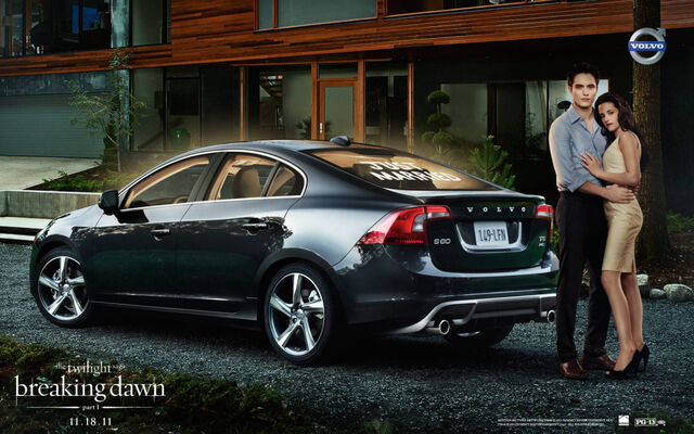 File:VolvoBD1Promo.jpg