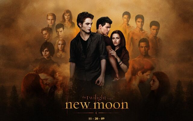 File:1024 The Twilight Saga Movie - New Moon.jpg