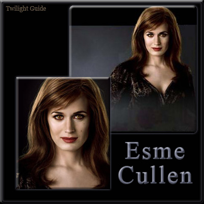 File:Esme-cullen.jpg