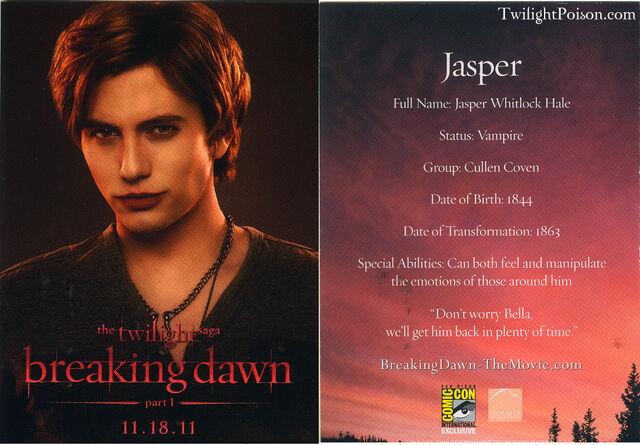 File:Jasper alicv.jpg