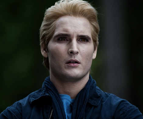 File:Peter-facinelli-gallery.png