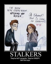 Funny-twilight-picture-1-