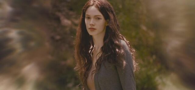 File:BD1- Renesmee Grown Up 3.jpg
