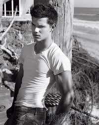 File:Taylor Lautner 6.jpg
