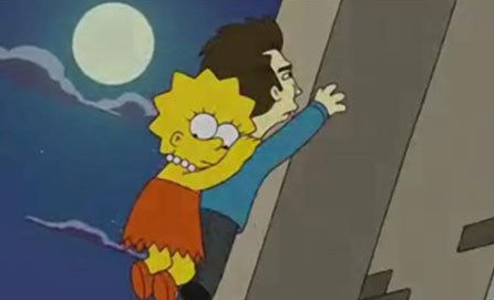 File:Simpsonstwilight4.png