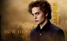 File:Twilight wallpaper 1.jpg