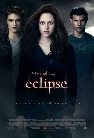 File:EclipsePoster2.jpg