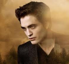 File:Edward cullen eclipse.jpg