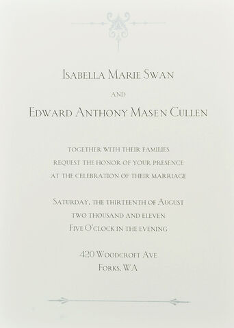 File:The-wedding-invitation-from-Breaking-Dawn-twilight-series-22626933-600-840.jpg
