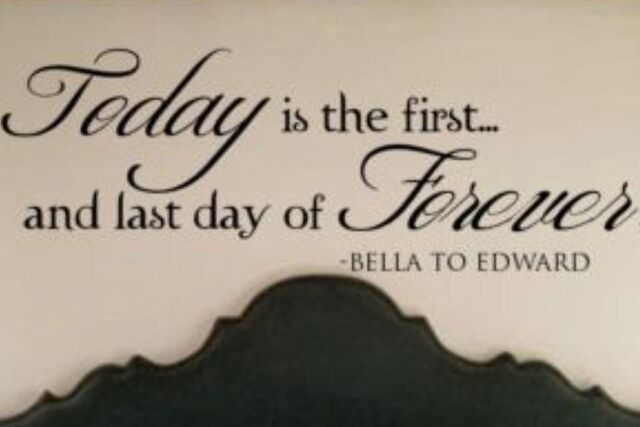 File:Today is the last day of forever (Bella to Edward).jpg