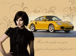 File:Alicecullen999873.jpg
