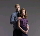 Gallery:Carlisle Cullen and Esme Cullen