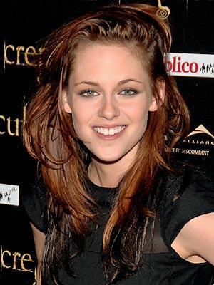 File:Kristen2.jpg