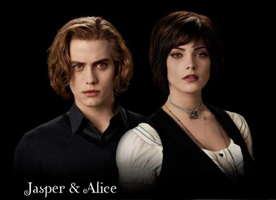 File:Eclipse jasper alice.jpg