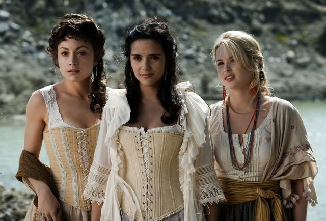 File:Maria, Lucy and Nettie.jpg