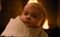 File:RENESMEE.png