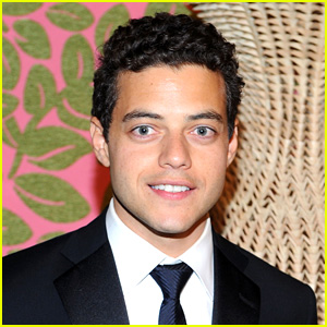 File:Rami-malek-breaking-dawn-star.jpg