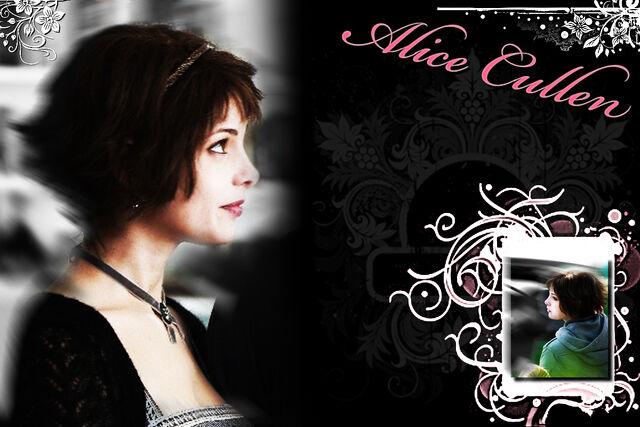 File:Alice Cullen Wallpaaper by KristenElise.jpg