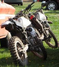 File:NM Dirtbikes 02.jpg