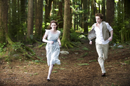 PHOTOS-Kristen-Stewarts-Best-Twilight-Saga-Moments-7