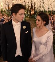 BD1- Wedding 2