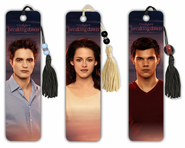 Breaking dawn bookmarks-525x420