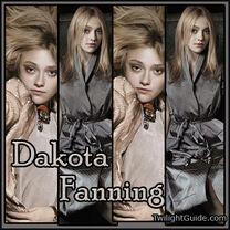 Dakota-fanning-1