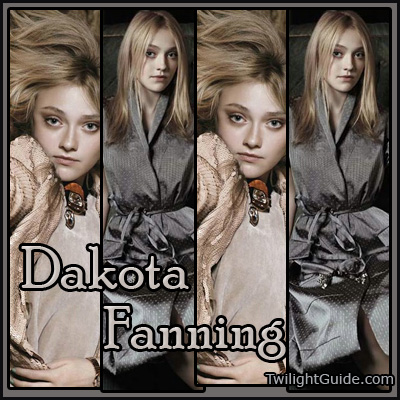 File:Dakota-fanning-1.jpg
