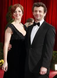 File:Micheal sheen-0993933w2.jpg