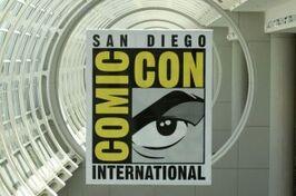 Comic-con-300x199