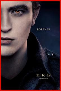 File:Edward-breakingdawn2.jpg