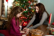 Renesmee-and-Bella