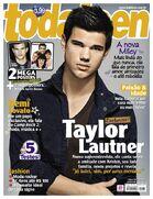 Taylor-lautner-009292
