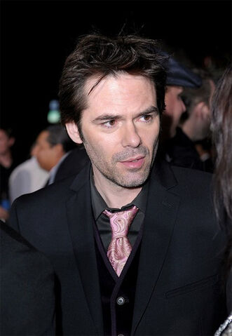 File:Billy Burke 16.jpg