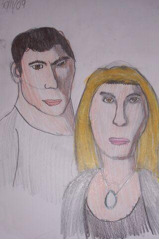 File:Emmett and Rosalie.jpg