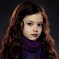 Mackenzie-foy-breaking-dawn-part-2-interview-promo.jpg