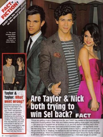 File:Taylor-lautner-and-nick-jonas-both-trying-to-win-back-sel.jpg