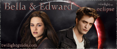 File:Bella-edward-graphic.jpg