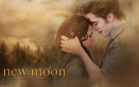 New-Moon-Wallpaper-new-moon-movi-1