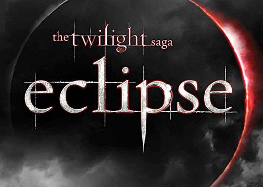 File:Twilight-eclipsea.jpg