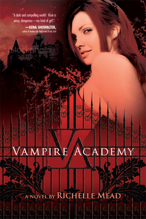 File:Vampireacademy.jpg