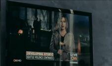 Reporter (Dawn Chubai)