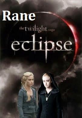 File:Rane eclipse.jpg