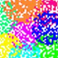 Thumbnail for version as of 06:26, November 26, 2010