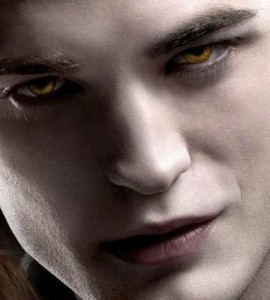 File:His-sexy-eyes-edward-cullen-10226607-270-300.jpg