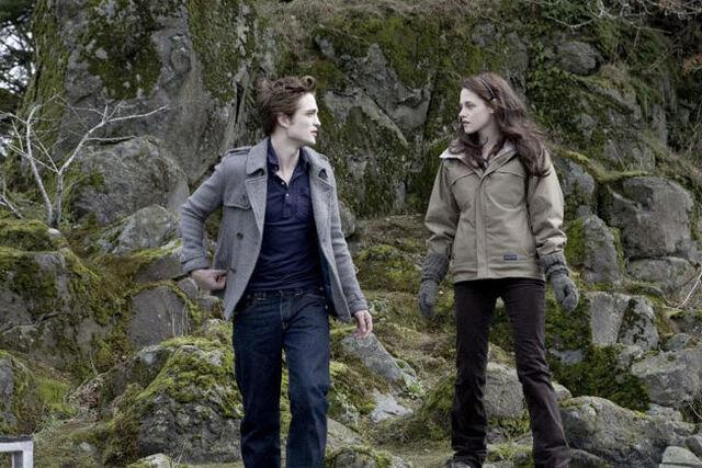 File:Twilight (film) 25.jpg
