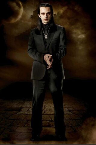 File:Michael-sheen-twilight-volturi-picture.jpg