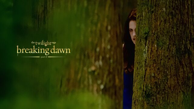 File:Ws Bella - Breaking Dawn Part 2 1366x768.jpg
