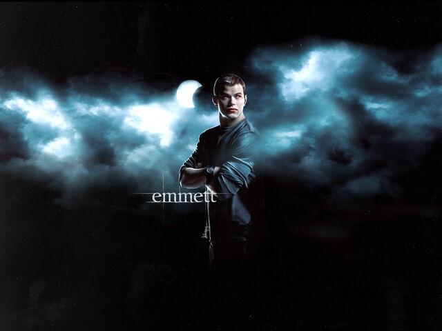 File:Emmett-Cullen-emmett-cullen-5935184-1024-768.jpg